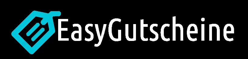 Easy-Gutscheione